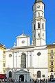 Austria-02949 - St. Michael's Church (32892748636).jpg