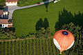 Austria - Hot Air Balloon Festival - 0519.jpg