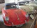 Austria Gmuend Porsche Museum08.jpg