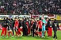 Austria vs. Russia 20141115 (003).jpg
