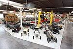 Auto & Technik MUSEUM SINSHEIM (66) (7090200117).jpg