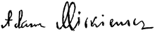 Autograph-AdamMickiewicz.png