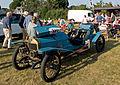 Automobiles Sigma Paris - 1913.jpg