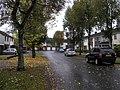 Autumnal Scene, Orangefield Park, Omagh - geograph.org.uk - 1545088.jpg
