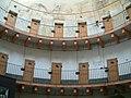 Autun prison cellulaire.jpg