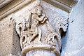 Autun saint lazare tympan 24.jpg