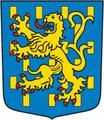 Auxerre Wappen.png