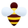 Avatar bee.png