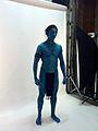 Avatar bodypainting (9411449159).jpg