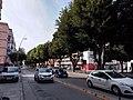 Avenida del Mediterráneo.jpg