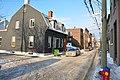 Avenue Daulac en hiver (49714329273).jpg