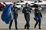 Aviation Nation 2012 121111-F-TT327-058.jpg