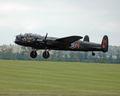 Avro Lancaster B I PA474 1.jpg