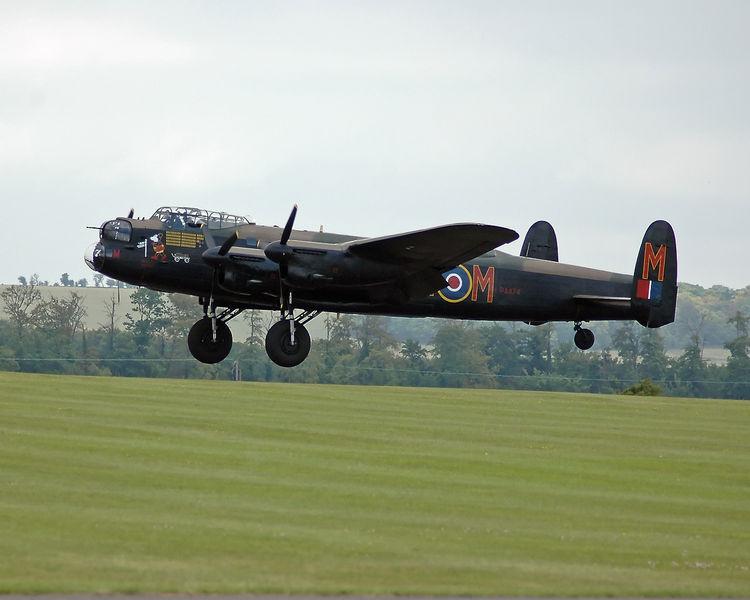 750px-Avro_Lancaster_B_I_PA474_1