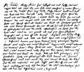 Avskrift saga P. A. Munch.png
