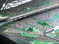 Away fans section at Estádio Alvalade XXI.JPG