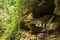 Awhum cave.jpg