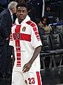 Awudu Abass 23 AX Armani Exchange Olimpia Milan 20171130.jpg