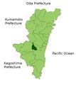 Aya in Miyazaki Prefecture.png