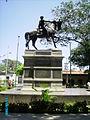Ayacucho Square.JPG