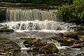 Aysgarth Falls 9190.jpg
