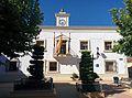Ayuntamiento de Las Mesas.jpg