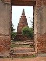 Ayutthaya - panoramio (7).jpg