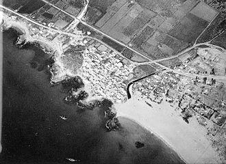 Az-Zeeb - Az-Zeeb 1948