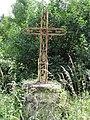 Azelot (M-et-M) Croix de la Vierge (D 115).jpg