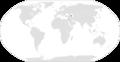 Azerbaijan Jordan Locator.png