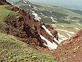 Azhdahak Mount, Geghama range, Armenia - panoramio.jpg