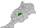 Azilal in Morocco.png