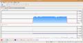 Azureus Statistics.png
