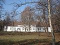 Bárczay-kastély (2967. számú műemlék).jpg