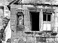 Béhuard houseMédiathèque de l'architecture et du patrimoine 1 .jpg