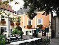 Bürgerhaus Hauptplatz 19 (Tulln) 01.jpg