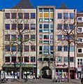 Büro- und Geschäftshaus Alter Markt 36-42-9821.jpg