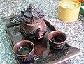 Bộ pha trà của ông Tùng ở Tân Hòa Đông năm 2015 (11).jpg