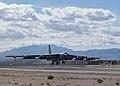 B-52 at Red Flag (13085522053).jpg