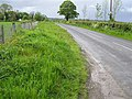 B72 Liskey Road - geograph.org.uk - 1313761.jpg