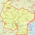 BAG woonplaatsen - Gemeente Koggenland.png