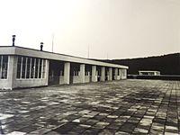 BASA-3K-7-521-30-Masarykovy domovy.jpg