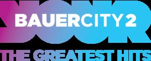 Bauer City 2 - Image: BAUER CITY2 landscape tagline CMYK