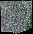 BBAA-Argentina (Satellogic).jpg