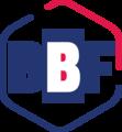 BBF-Bboyfrance.png