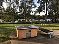 BBQ with a view, public barbecues in Yeronga, Queensland.jpg