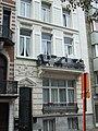 BE-blankenberge-Albertstraat 37-erfgoed-nr.44829-3.jpeg