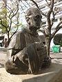 BLOTTA Vitoria Pza Guernica.JPG