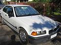 BMW 316i Compact 1995 (13907078781).jpg