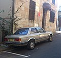 BMW 318i (9).jpg